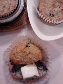 paleo-banana-blueberry-muffins1